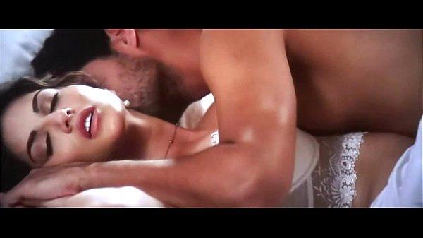 sani liyon sex