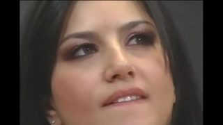 Sunny leone porn with hindi songs