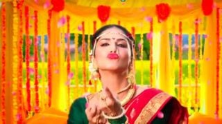 Sunny Leone ke bhadike hindi movies scene
